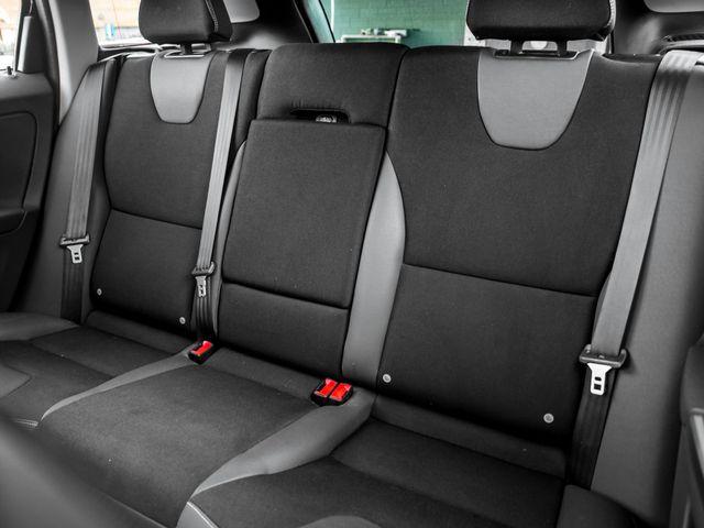 2012 Volvo XC60 3.2L Burbank, CA 13