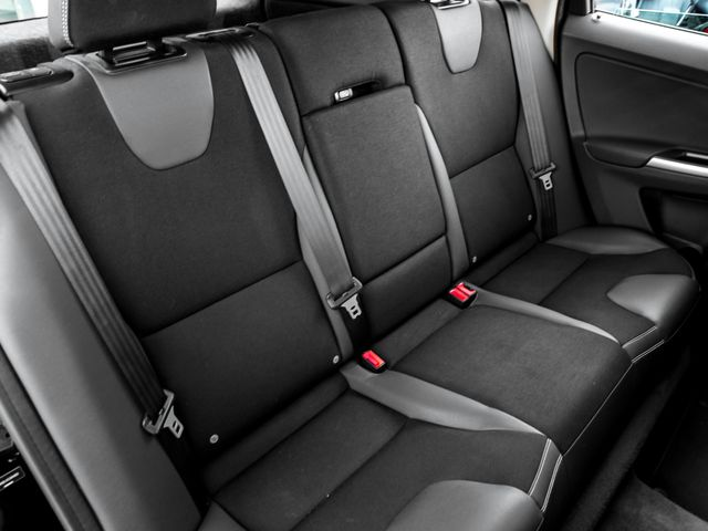 2012 Volvo XC60 3.2L Burbank, CA 14