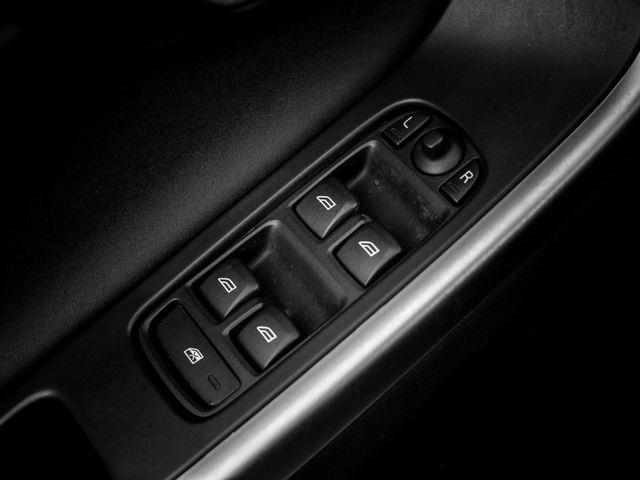 2012 Volvo XC60 3.2L Burbank, CA 15
