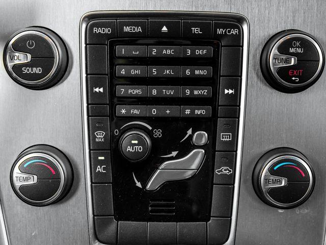 2012 Volvo XC60 3.2L Burbank, CA 16