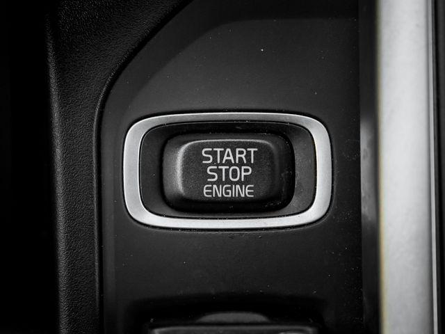 2012 Volvo XC60 3.2L Burbank, CA 19