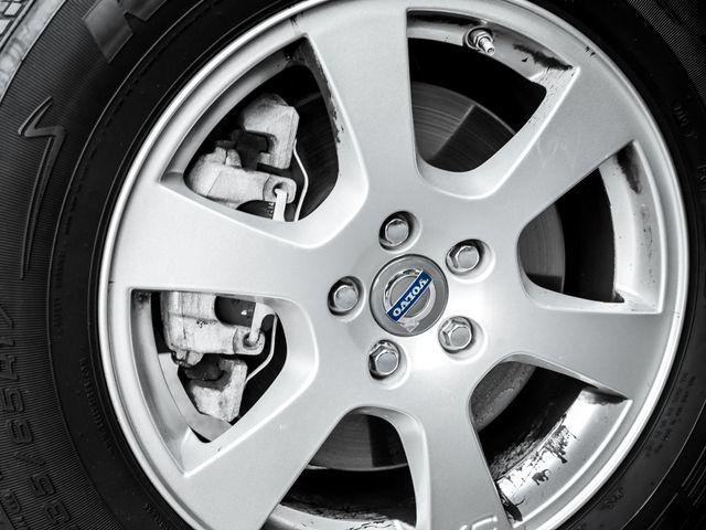 2012 Volvo XC60 3.2L Burbank, CA 22