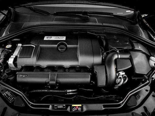 2012 Volvo XC60 3.2L Burbank, CA 24