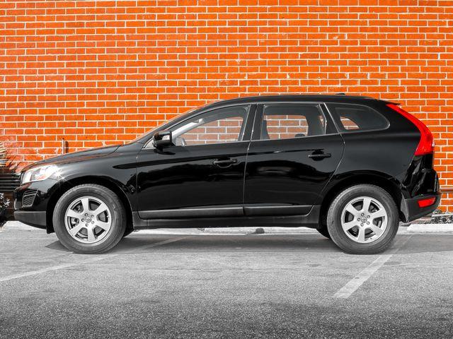 2012 Volvo XC60 3.2L Burbank, CA 5