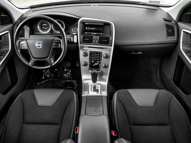 2012 Volvo XC60 3.2L Burbank, CA 8