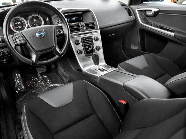 2012 Volvo XC60 3.2L Burbank, CA 9