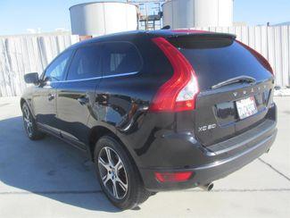 2012 Volvo XC60 3.0L Gardena, California 1