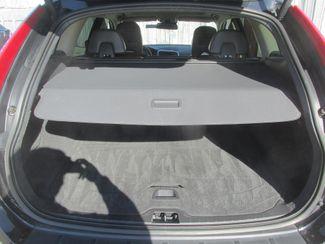 2012 Volvo XC60 3.0L Gardena, California 11