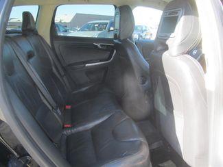 2012 Volvo XC60 3.0L Gardena, California 12