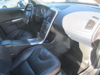 2012 Volvo XC60 3.0L Gardena, California 8