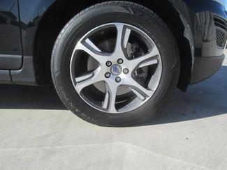 2012 Volvo XC60 3.0L Gardena, California 14