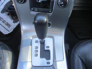 2012 Volvo XC60 3.0L Gardena, California 7
