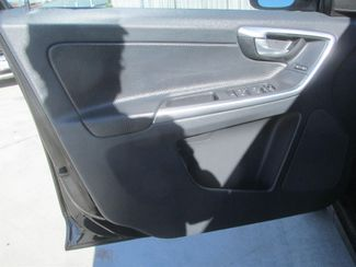 2012 Volvo XC60 3.0L Gardena, California 9
