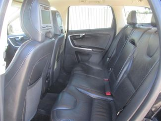 2012 Volvo XC60 3.0L Gardena, California 10