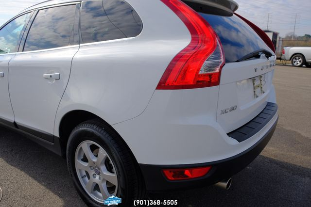 2012 Volvo XC60 3.2L in Memphis, Tennessee 38115