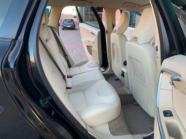 2012 Volvo XC60 3.2L PZEV Mesa, Arizona 12