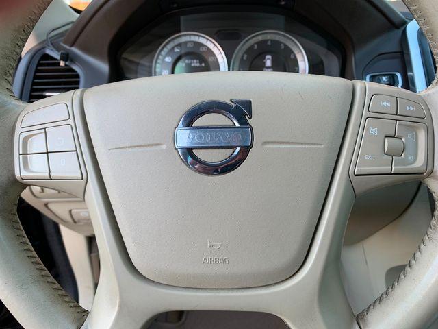 2012 Volvo XC60 3.2L PZEV Mesa, Arizona 16