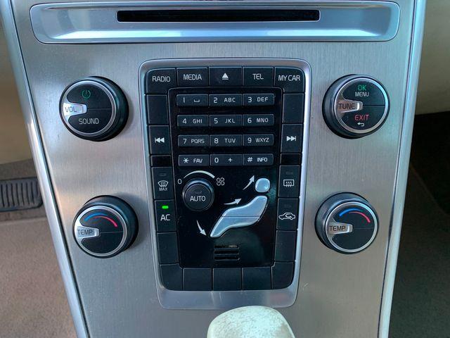2012 Volvo XC60 3.2L PZEV Mesa, Arizona 17