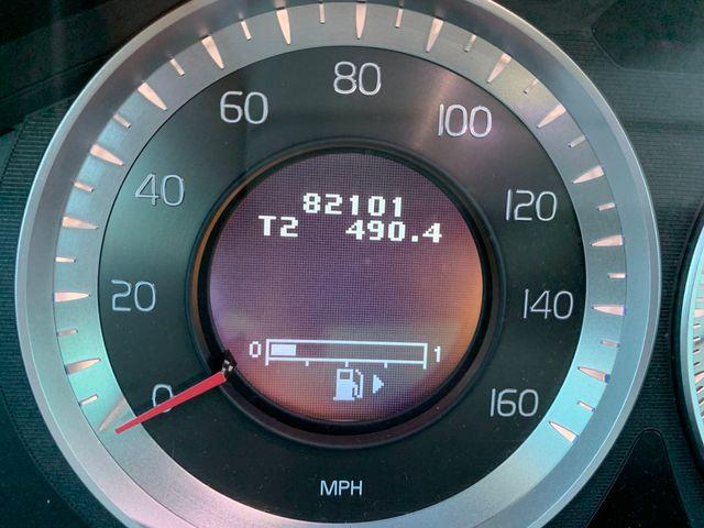 2012 Volvo XC60 3.2L PZEV Mesa, Arizona 19