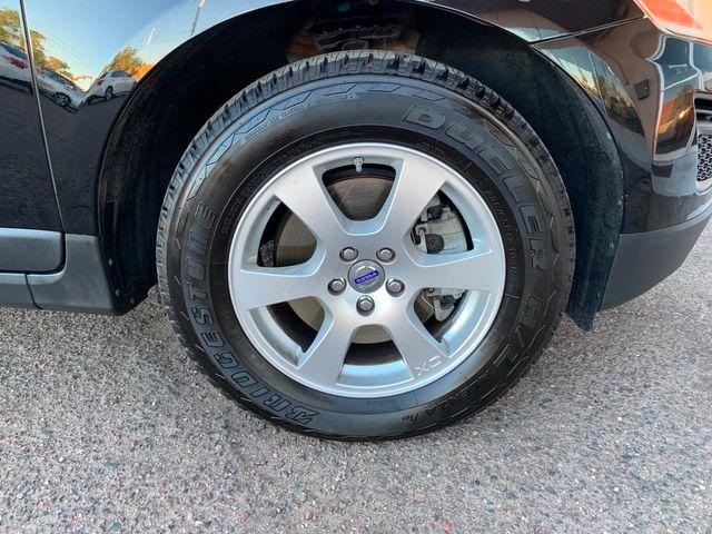 2012 Volvo XC60 3.2L PZEV Mesa, Arizona 18