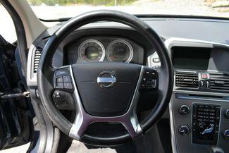 2012 Volvo XC60 3.2L Naugatuck, Connecticut 12