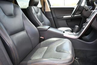2012 Volvo XC60 3.2L Naugatuck, Connecticut 2