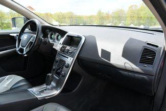 2012 Volvo XC60 3.2L Naugatuck, Connecticut 3