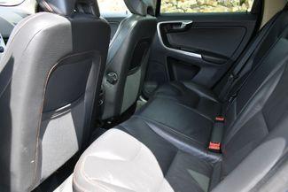 2012 Volvo XC60 3.2L Naugatuck, Connecticut 4