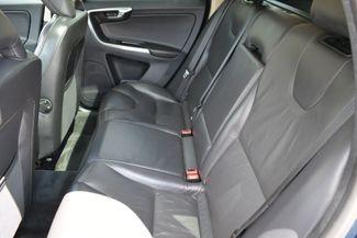2012 Volvo XC60 3.2L Naugatuck, Connecticut 5