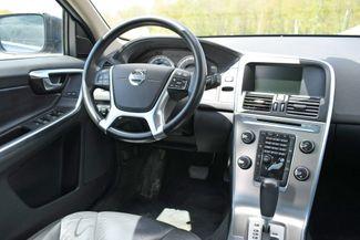 2012 Volvo XC60 3.2L Naugatuck, Connecticut 6