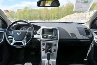 2012 Volvo XC60 3.2L Naugatuck, Connecticut 7