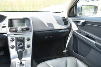 2012 Volvo XC60 3.2L Naugatuck, Connecticut 8