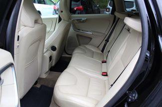 2012 Volvo XC60 32 PREMIER  city PA  Carmix Auto Sales  in Shavertown, PA