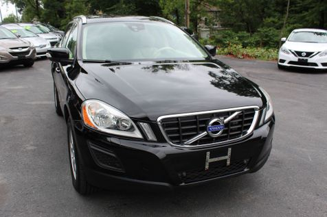 2012 Volvo XC60 3.2 PREMIER in Shavertown