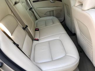 2012 Volvo XC70 32 Cross Country FWD Imports and More Inc  in Lenoir City, TN