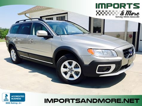 2012 Volvo XC70 3.2 Cross Country FWD in Lenoir City, TN