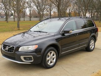 2012 Volvo XC70 3.2L Premier Wagon AWD in Marion, Arkansas 72364