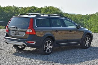 2012 Volvo XC70 T6 AWD Naugatuck, Connecticut 4
