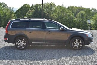 2012 Volvo XC70 T6 AWD Naugatuck, Connecticut 5