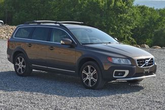 2012 Volvo XC70 T6 AWD Naugatuck, Connecticut 6