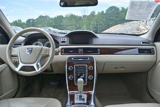 2012 Volvo XC70 T6 AWD Naugatuck, Connecticut 8