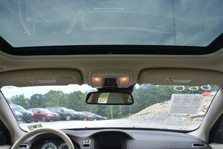 2012 Volvo XC70 T6 AWD Naugatuck, Connecticut 9