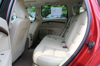2012 Volvo XC70 T6  city PA  Carmix Auto Sales  in Shavertown, PA