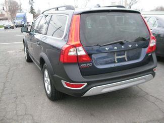 2012 Volvo XC70 32L Premier  city CT  York Auto Sales  in West Haven, CT