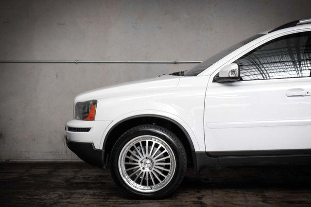 2012 Volvo XC90 Premier Plus w/ 3rd Row Seating in Addison TX, 75001