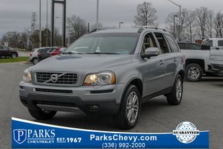2012 Volvo XC90 3.2 Premier Plus in Kernersville, NC 27284