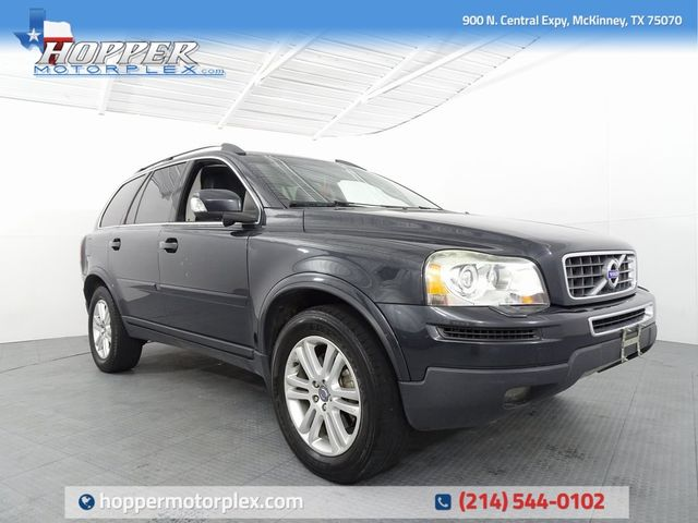 2012 Volvo XC90 3.2 in McKinney, Texas 75070