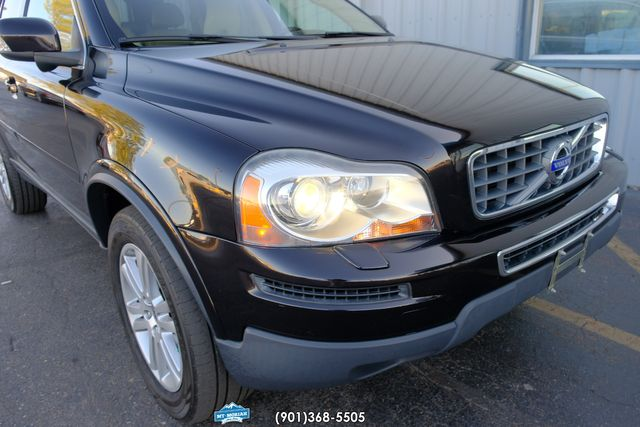 2012 Volvo XC90 Premier Plus in Memphis, Tennessee 38115