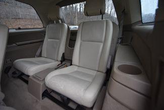 2012 Volvo XC90 Naugatuck, Connecticut 13