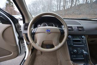 2012 Volvo XC90 Naugatuck, Connecticut 22